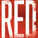 Red: A Play by John Logan presented by Counterweight Theatre Lab at ,