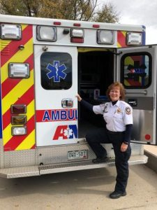 Summer Fun: Kid's Safety Day presented by Pikes Peak Library District at ,
