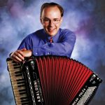 Summer Fun: Music and Magic From the Polkaverse presented by Friends of the Pikes Peak Library District at ,