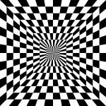 DIY Optical Illusions