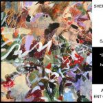 'Let's Play': Fine Art Workshop with Sara Howsam presented by Sheppard Arts Institute at Ent Center for the Arts, Colorado Springs CO