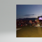 Monument Movie Night: Ralph Breaks the Internet presented by Town of Monument at Tri-Lakes YMCA, Monument CO