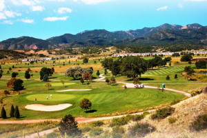 Fifth Annual El Paso County Search & Rescue Benefit Golf Tournament presented by Fifth Annual El Paso County Search & Rescue Benefit Golf Tournament at Cheyenne Shadows Golf Course, Fort Carson CO