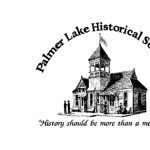 'The U.S. in Mediterranean North Africa: A Diplomat's Perspective' presented by Palmer Lake Historical Society at Palmer Lake Town Hall, Palmer Lake CO