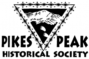 Voices from the Past: Quilts and Soddies presented by Pikes Peak Historical Society at ,