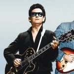Roy Orbison/Buddy Holly Hologram Tour