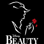 Disney's Beauty and the Beast presented by Village Arts of Colorado Springs at ,