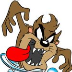 Summer Cartooning Classes presented by Philip Lane at ,