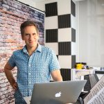 Deconstructing Broadway with Seth Rudetsky