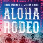 Aloha Rodeo Book Reading presented by ProRodeo Hall of Fame and Museum at Pro Rodeo Hall of Fame, Colorado Springs CO