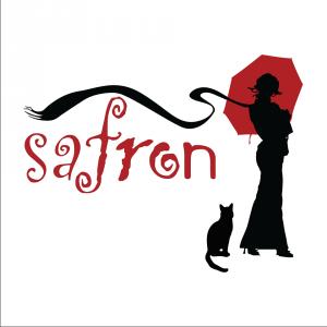 Safron located in Colorado Springs CO