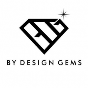 By Design Gems located in Colorado Springs CO