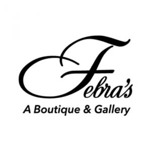 Febra's located in Colorado Springs CO