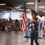 11th Annual Colorado Springs Native American Intertribal Powwow