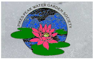 Pikes Peak Water Garden Society 30th Annual Pond T...