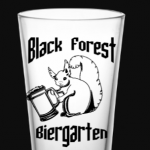 Black Forest Beer Garden presented by Black Forest Community Club at Black Forest Community Center, Colorado Springs CO