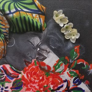 'Identity: Works Inspired by Diversity' presented by Cottonwood Center for the Arts at Cottonwood Center for the Arts, Colorado Springs CO