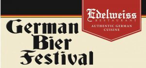 Summerfest: German Bier Festival presented by Rocky Mountain Highway Music Collaborative at ,