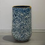 'The Language of Clay' presented by Raye's Gallery at Ruxton Creek at Raye's Gallery at Ruxton Creek, Manitou Springs CO