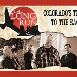 The Long Run, Colorado's Tribute to the Eagles presented by Stargazers Theatre & Event Center at Stargazers Theatre & Event Center, Colorado Springs CO
