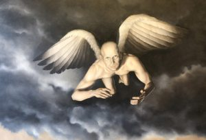 'In Memoriam: Works of the Late Laurel Swab' presented by Modbo at The Modbo, Colorado Springs CO