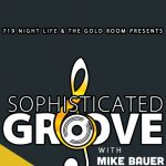 Sophisticated Groove with Mike Bauer and the Woodfellas