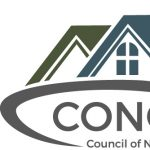 CONO Neighborhood Art Project - CALL FOR APPLICATIONS