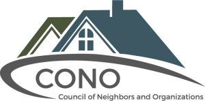 CONO Neighborhood Art Project – CALL FOR APPLICATIONS presented by Council of Neighbors and Organizations at Council of Neighbors and Organizations (CONO), Colorado Springs CO