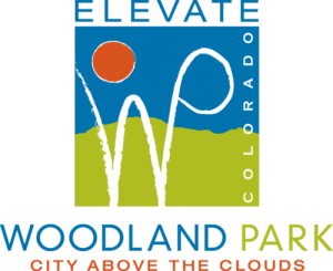 City of Woodland Park located in Woodland Park CO