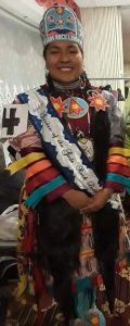 10th Annual Rock Ledge Ranch Powwow