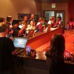 Homeschool Day: Back to School with STEAM Careers
