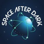 Space after Dark: A Cosmic Trivia and Game Night