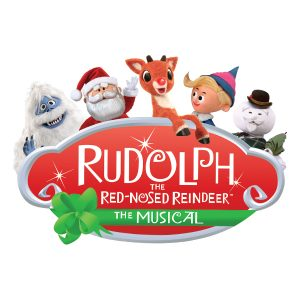 Rudolph the Red-Nosed Reindeer: The Musical presented by Rudolph the Red-Nosed Reindeer: The Musical at Pikes Peak Center for the Performing Arts, Colorado Springs CO