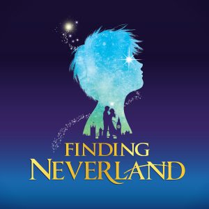 CANCELED: Finding Neverland presented by Cool Movies for Teens at Pikes Peak Center for the Performing Arts, Colorado Springs CO