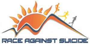 Race Against Suicide presented by Pikes Peak Suicide Prevention at El Pomar Youth Sports Park, Colorado Springs CO