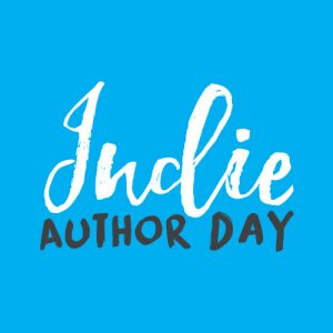 Indie Author Day 2019 presented by Pikes Peak Library District at PPLD -Library 21c, Colorado Springs CO