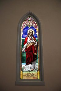 The Art of Stained Glass in Manitou's Historic C...