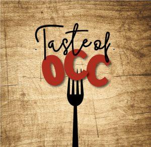 Taste of OCC
