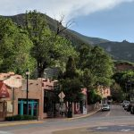 The Small City with Big Ideas: Experience Manitou Springs