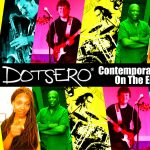 Dotsero presented by Stargazers Theatre & Event Center at Stargazers Theatre & Event Center, Colorado Springs CO