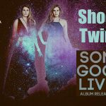 Shook Twins presented by Stargazers Theatre & Event Center at Stargazers Theatre & Event Center, Colorado Springs CO