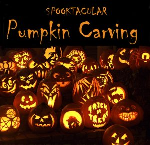 Jack-O-Lantern Trail Event presented by Fountain Creek Nature Center at Fountain Creek Nature Center, Fountain CO