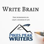 PPW Write Brain: Mythbusting Agents