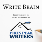 PPW Write Brain: How to Read Like a Writer