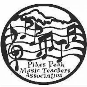 Pikes Peak Music Teachers Association located in Colorado Springs CO