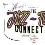 The Jazz-Funk Connection located in Colorado Springs CO