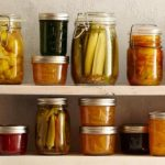 Preserving Food: Pickling presented by PPLD: Rockrimmon Library at PPLD - Rockrimmon Branch, Colorado Springs CO