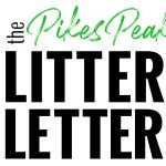 2019 Pikes Peak Litter Letter Project Dedication