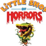 Little Shop of Horrors presented by Discovery Canyon Campus at ,