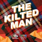 The Kilted Man presented by Pikes Peak Library District at PPLD - East Library, Colorado Springs CO